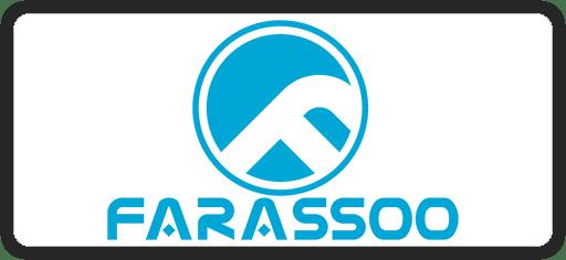 فراسو