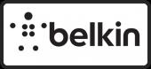 بلکین