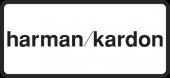 هارمن کاردن