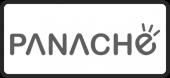 پاناچی