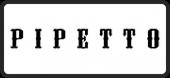 پیپتو