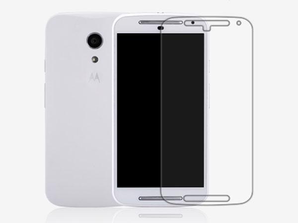 محافظ صفحه نمایش مات Motorola Moto G2