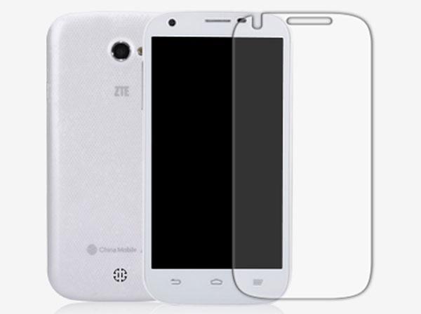 محافظ صفحه نمایش HTC One Dual sim 802T