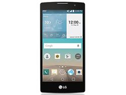 LG Escape 2 گوشی هوشمند جدید ال جی