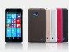 قاب محافظ نیلکین لومیا Nillkin Frosted Shield Case Microsoft Lumia 640