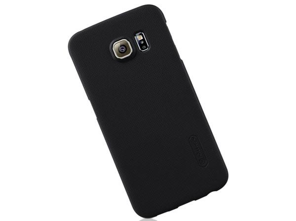 قاب گوشی Galaxy S6 Edge