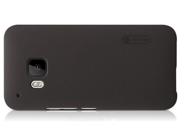 قاب گوشی HTC One M9