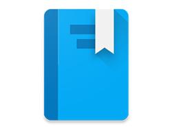 Google Play Books برنامه ای برای کتاب و کتابخوانی