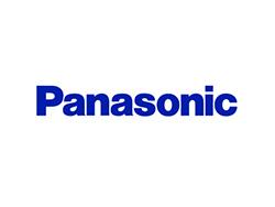 پاناسونیک و معرفی تکنولوژی تشخیص LED