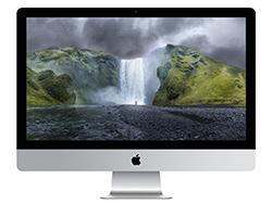 اپل و به روز رسانی سخت افزاری محصولات خود