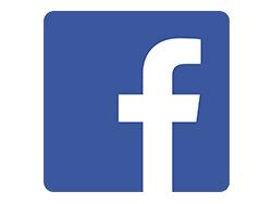 یک مرد استرالیایی به علت انتشار عکسی در فیسبوک تهدید به مرگ شد
