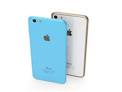 قوت گرفتن شایعات پیرامون به بازار آمدن iPhone 6c