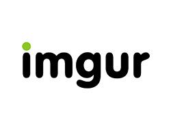 Imgur، یک شبکه اشتراک گذاری عکس سرگرم کننده
