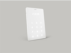 Light Phone نسل جدید گوشی های ساده