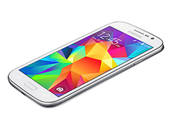 Galaxy Grand Neo Plus گوشی جدید سامسونگ