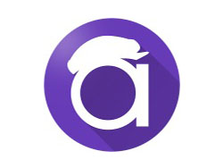 Andrognito 2 برنامه حفاظت فایل ها برای آندروید