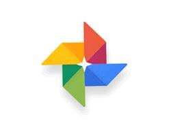 Google Photos برنامه کاربردی جدید گوگل
