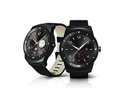 آریا، دستگاه جانبی ساعت های هوشمند