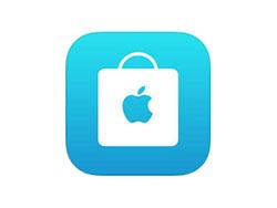 به روز رسانی جدید اپ استور اپل با لایه های حفاظتی