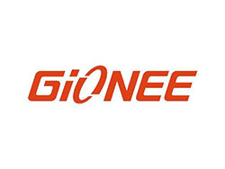 Gionee M5 یک گوشی هوشمند دیگر با دو باتری
