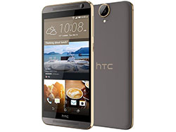 HTC One E9sw گوشی هوشمند جدید اچ تی سی