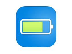 برنامه اطلاع از میزان شارژ آیفون بر روی ساعت اپل