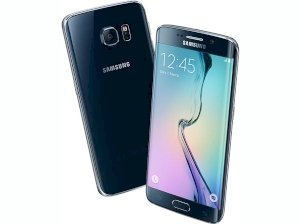 ماکت گوشی Samsung Galaxy S6 Edge