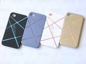 قاب محافظ  Apple iphone 4/4S مارک Cococ