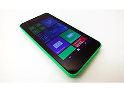 مشکلات گوشی های با رم 512 با ویندوز 10