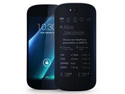 YotaPhone 2 دارای دو جانشین خواهد شد