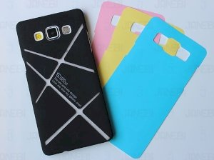 قاب محافظ  Samsung Galaxy A5  مارک Cococ