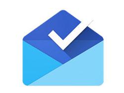 Inbox رقیب جدی جی میل گوگل