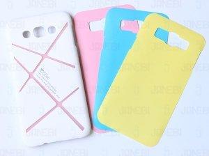قاب محافظ سامسونگ Cococ Creative Case Line Samsung Galaxy E5