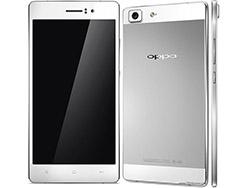 گوشی قدرتمند Oppo R7 بالاخره راهی بازار شد