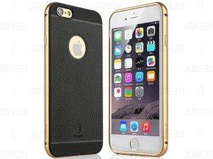 قاب محافظ بیسوس آیفون Baseus Fusion Pro Case Apple iPhone 6/6S