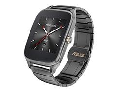 ایسوس ساعت هوشمند جدید خود را رونمایی کرد