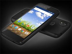 گوشی جدید و ارزان پروژه Android One گوگل