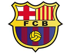 بارسلونا و همکاری سه ساله با شرکت چینی Oppo