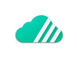 Unclouded برنامه ای برای مدیریت محتوای Cloud