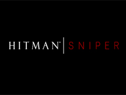 نسخه جدید بازی محبوب Hitman برای آندروید و iOS