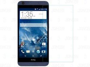محافظ صفحه نمایش شفاف  HTC Desire 626 مارک  RG