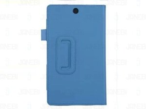 کیف چرمی Sony Xperia Z3 Tablet Compact