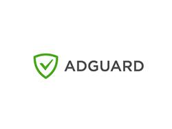 Adguard برنامه ای برای عدم نمایش تبلیغات در آندروید