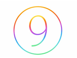 تغییر فونت و شمایل صفحه کلید مجازی در iOS 9