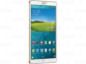 ماکت تبلت Samsung Galaxy Tab S 8.4