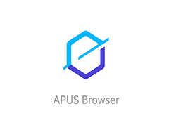 مرورگر سریع و قدرتمند APUS