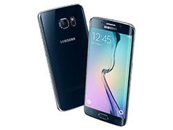 Galaxy S6 Plus احتمالا با نام S6 Note وارد بازار خواهد شد