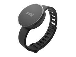 Moov دستبند هوشمند ورزشی و مربی کامل
