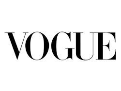 همکاری سامسونگ و مجله مد Vogue