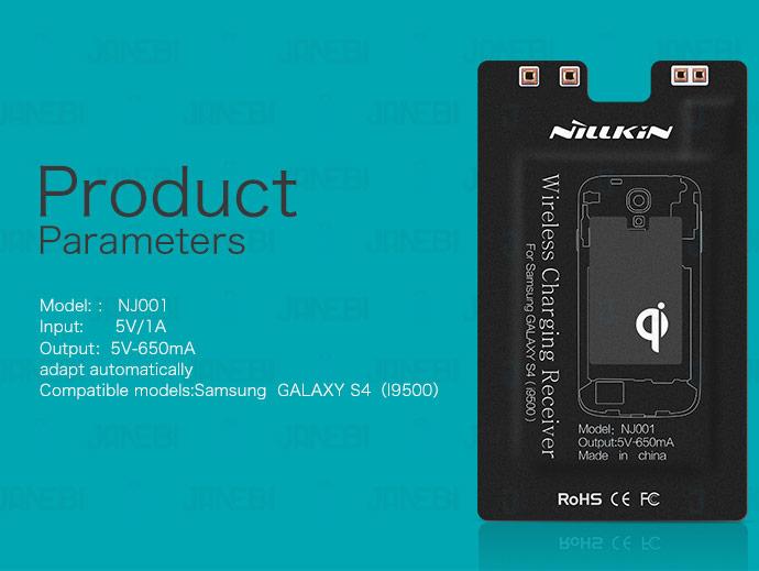 Samsung I9500 I9508 Galaxy Siv
